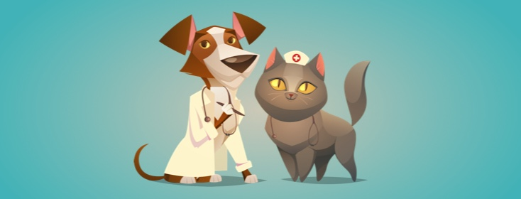 Furry Physicians