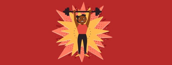 What I Wish My Gym Trainers Knew