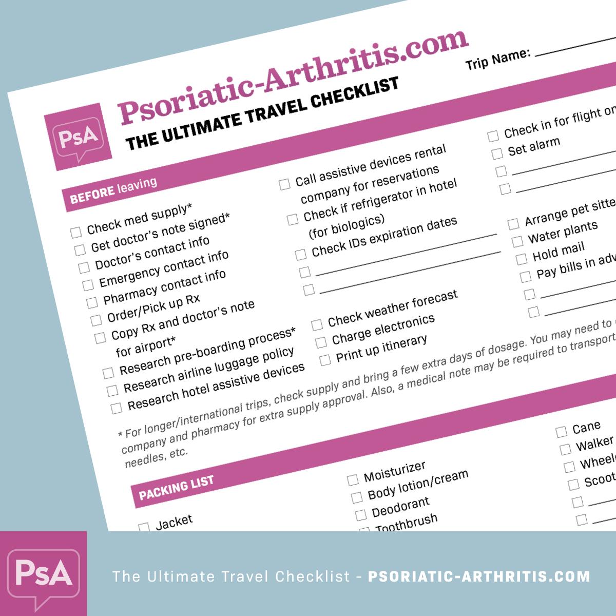 psoriatic arthritis treatment guidelines 2017