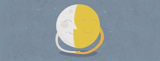 Tips For Combatting Sleep Struggles image