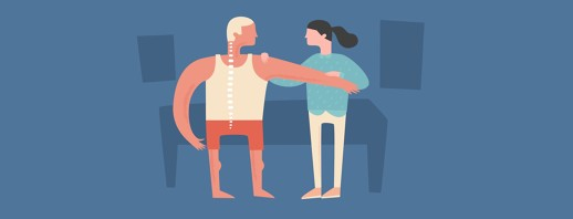Adding Chiropractic Care to My Pain Management Plan image