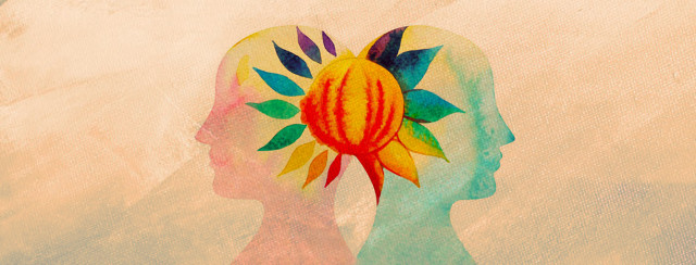 Guided Meditation for Stress Reduction image