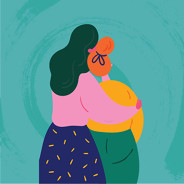PsA Anxieties: Relationships & Family image