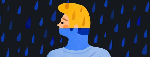 Psoriatic Arthritis and Mental Health image