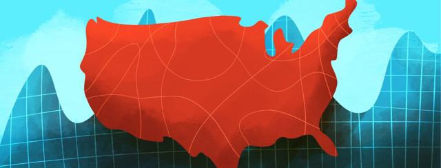 Psoriatic Arthritis In America: What's That? image