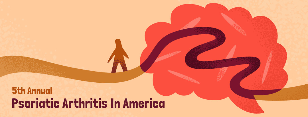5th Annual Psoriatic Arthritis In America
