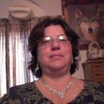 Vickie Wilkerson